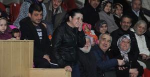 TOKİ Afyonkarahisar Ali Çetinkaya kura sonucu!
