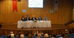 Dr. Hasan Akgün, 'Ada bazında kentsel dönüşüm çalışmaları başlatılacak'!