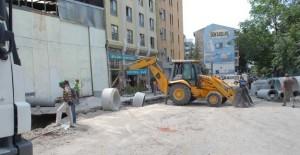 Ankara'da kazı sezonu 3 Nisan'da başlıyor!
