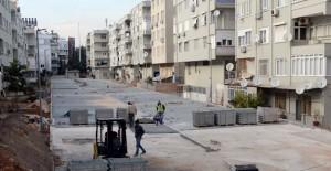 Antalya Belediyesi iki otopark inşa edecek!
