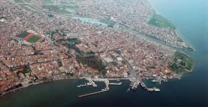 Arap yatırımcıların yeni gözdesi Çanakkale!