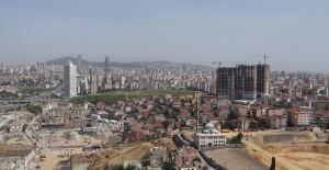 Bakanlık devreye girdi, Fikirtepe'de 800 konut yıkıldı!