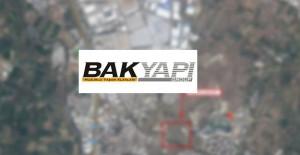 Bakyapı Prestij Hayat / Bursa / Osmangazi
