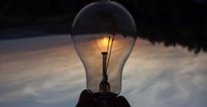 Çanakkale'de 1 haftalık elektrik kesinti listesi!