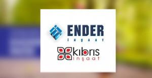 İnci Yaka Ankara projesinin detayları!