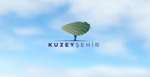 İzmir Kuzeyşehir projesi güncel fiyat!