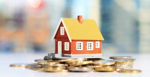 Konut kredisi güncel faiz oranları! 9 Mart 2017
