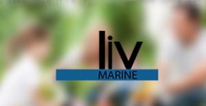 Liv Marine projesi / İstanbul Avrupa / Beylikdüzü