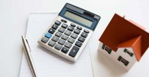 Şahinbey Belediyesi konut projeleri daire fiyatları!