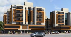 Samut Comfort City projesinin detayları!