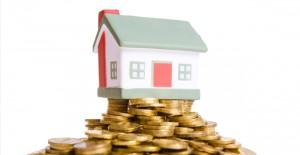 Şubat ayında konut fiyatları en çok Denizli'de arttı!