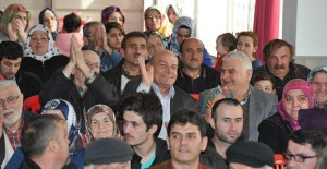 TOKİ Karabük Safranbolu kura sonucu!