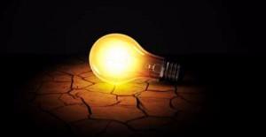 Antalya#039;da 1 haftalık elektrik...