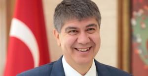 """""""Konyaaltı Sahil Projesini biz yapacağız"""""""