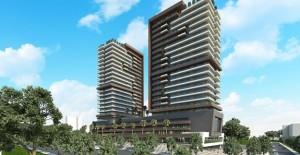 Asoy Astra Güneşli projesi ön talep topluyor!