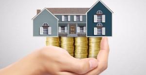 Bahçeşehir konut fiyatları ikiye katlandı, yatırım arttı!