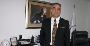 Balcı 'Antalya için deprem master planı şart'!