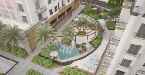 Çetsa Park Evleri fiyat listesi!