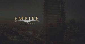 Empire İstanbul projesifiyat!
