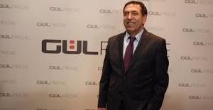Gül Proje 'Expo Turkey by Qatar Fuarı'na 5 projesi ile katıldı!