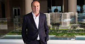 Gül Yapı Katar'da 20 milyon TL'lik konut sattı!
