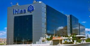 İhlas Holding Esenyurt'ta konut ve işyeri yapacak!