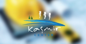 Kaşmir Center / Ankara / Eryaman