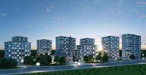 Melikgazi Anbar kentsel dönüşüm projesinde temel 28 Nisan'da atılıyor!