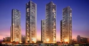 Ödül İstanbul projesi fiyat listesi!