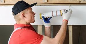 Çelik kapılarınız enerji tasarrufu sağlamanıza yardımcı oluyor mu?