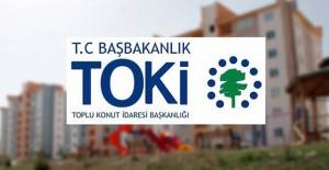 TOKİ Ereğli Korubaşı Mahallesi'nde 334 konutun temelini atacak!