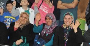 TOKİ Kırıkkale Deliceve Çerikli kura sonucu!