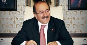 Trabzon'un 5 ilçesinde 30 milyon TL'lik altyapı yatırımı başlıyor!