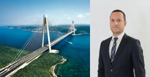 3. Köprü hangi bölgeleri nasıl etkileyecek!