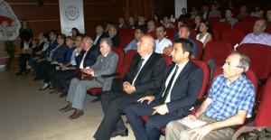 'Beton Teknolojileri ve Doğru Beton Uygulamaları' semineri düzenlendi!