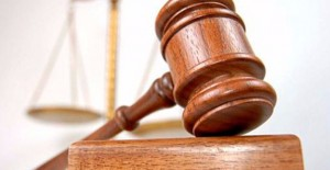 Çatalca Belediyesi 24 taşınmazını ihaleye çıkartıyor!