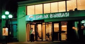 Emlak Bankası'nın açılışı onaylandı!