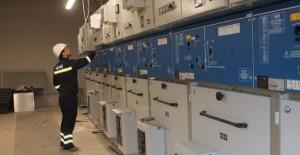 Gaziosmanpaşa'da elektrik kesintisi son buluyor!