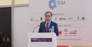 İstanbul'un ulaşımına bu yıl 112 milyar TL yatırım yapılacak!