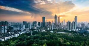 İşte dünyanın en çok gökdeleni olan şehirleri!