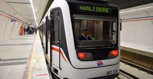 İzmir Halkapınar-Otogar Metrosu'na onay geldi!