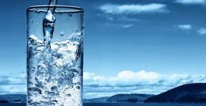 İzmir su kesintisi! 27 Mayıs 2017