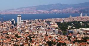 İzmir'de arsa ve arazi yatırımları artıyor!