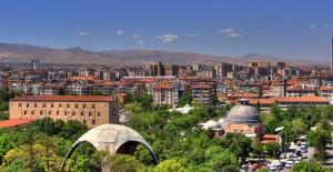 Konya#039;daki inşaat şirketleri...