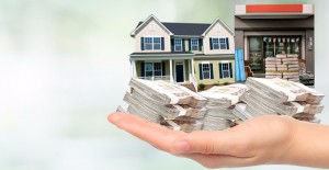 Kredi çekip ev alanların sayısı yüzde 30 arttı!
