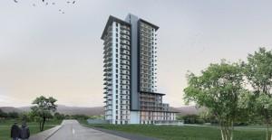 MiaVita Beytepe projesi daire fiyatları!