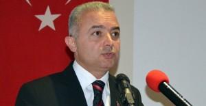 TOKİ Manisa Turgutlu'ya 228 konut inşa edecek!