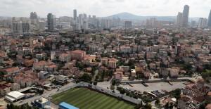 Yenisahra ve Barbaros Mahallesi halkı kentsel dönüşüm için ne diyor!
