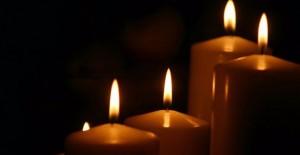 Antalya#039;da 3 günlük elektrik...