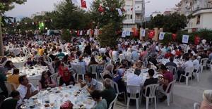 Antalya Kumlucu'da 100 yıllık sorun çözüldü!